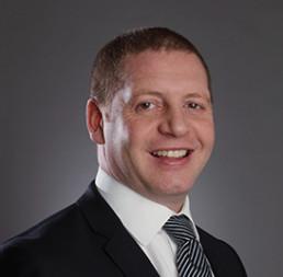 Ben Jackson - CEO - Oxygen Finance